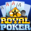 EON SMART INC - Royal Poker artwork