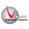 Big Apps Idea Pte Ltd - U-Elite Martial Fitness  artwork
